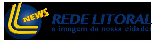Rede Litoral News | Cabo Frio – RJ